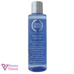 Zero Frizz Keratin Corrective Hair Serum - زيرو فريز سيرم بالكيراتين لشعر خالي من التجاعيد